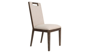 Chair CB-1372