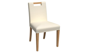 Chair CB-1377
