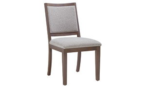 Chair CB-1381