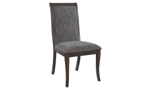 Chair CB-1385