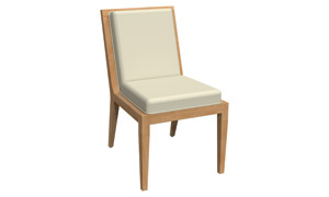 Chair CB-1387