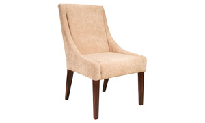 Chair CB-1397