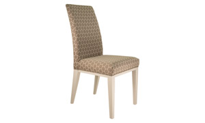 Chair CB-1401