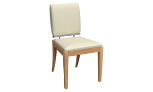 Chair CB-1420