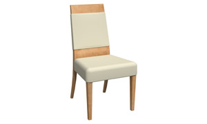 Chair CB-1432