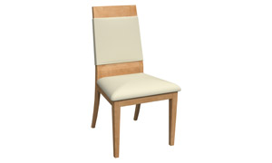 Chair CB-1433