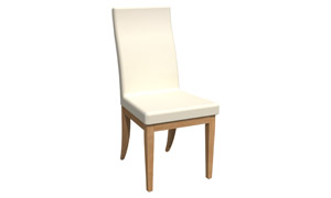 Chair CB-1485
