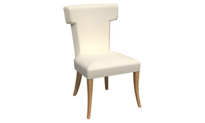 Chair CB-1523