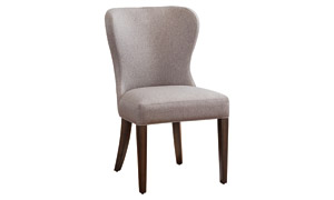 Chair CB-1527