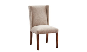 Chair CB-1528