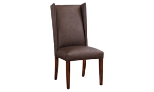 Chair CB-1529