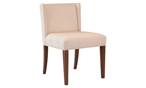 Chair CB-1531