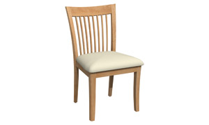 Chair CB-1575