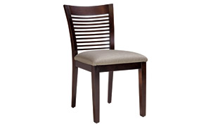 Chair CB-1576