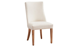 Chair CB-1590