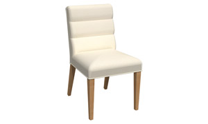 Chair CB-1614