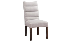 Chair CB-1615