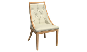 Chair CB-1693
