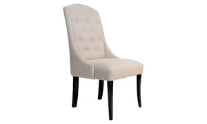 Chair CB-1696