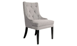 Chair CB-1698