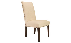 Chair CB-1715