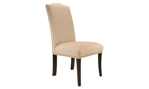 Chair CB-1716