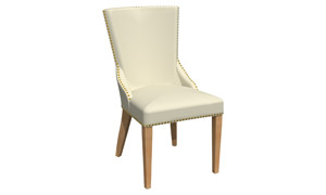 Chair CB-1722