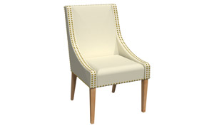 Chair CB-1797