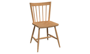 Chair CB-1905