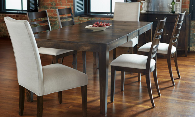 Chair Cb 1215 Wood Dining Furniture
